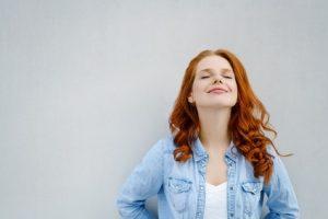 QVT : conseils et exercices pour préserver son équilibre vie pro/vie perso