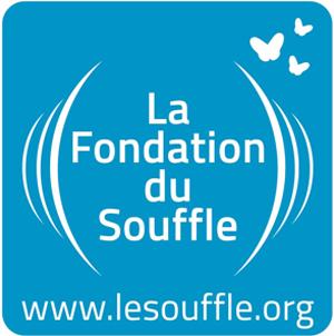 Sérénité&co partenaire de la Fondation du Souffle pour l'opération MOI(S) SANS TABAC