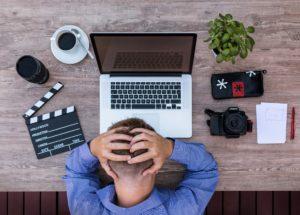 Le burn out : comment s'en prémunir et à quoi faut-il être vigilant ?