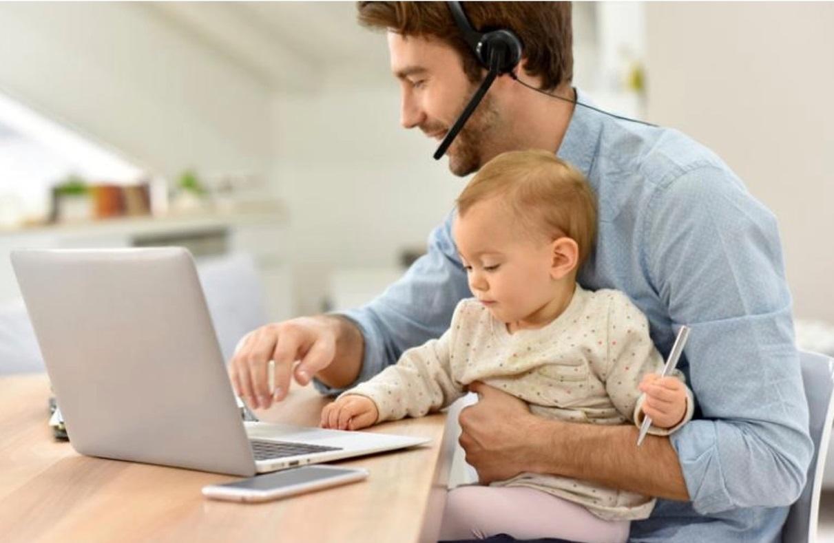 Comment favoriser un meilleur équilibre entre vie professionnelle vie personnelle ?