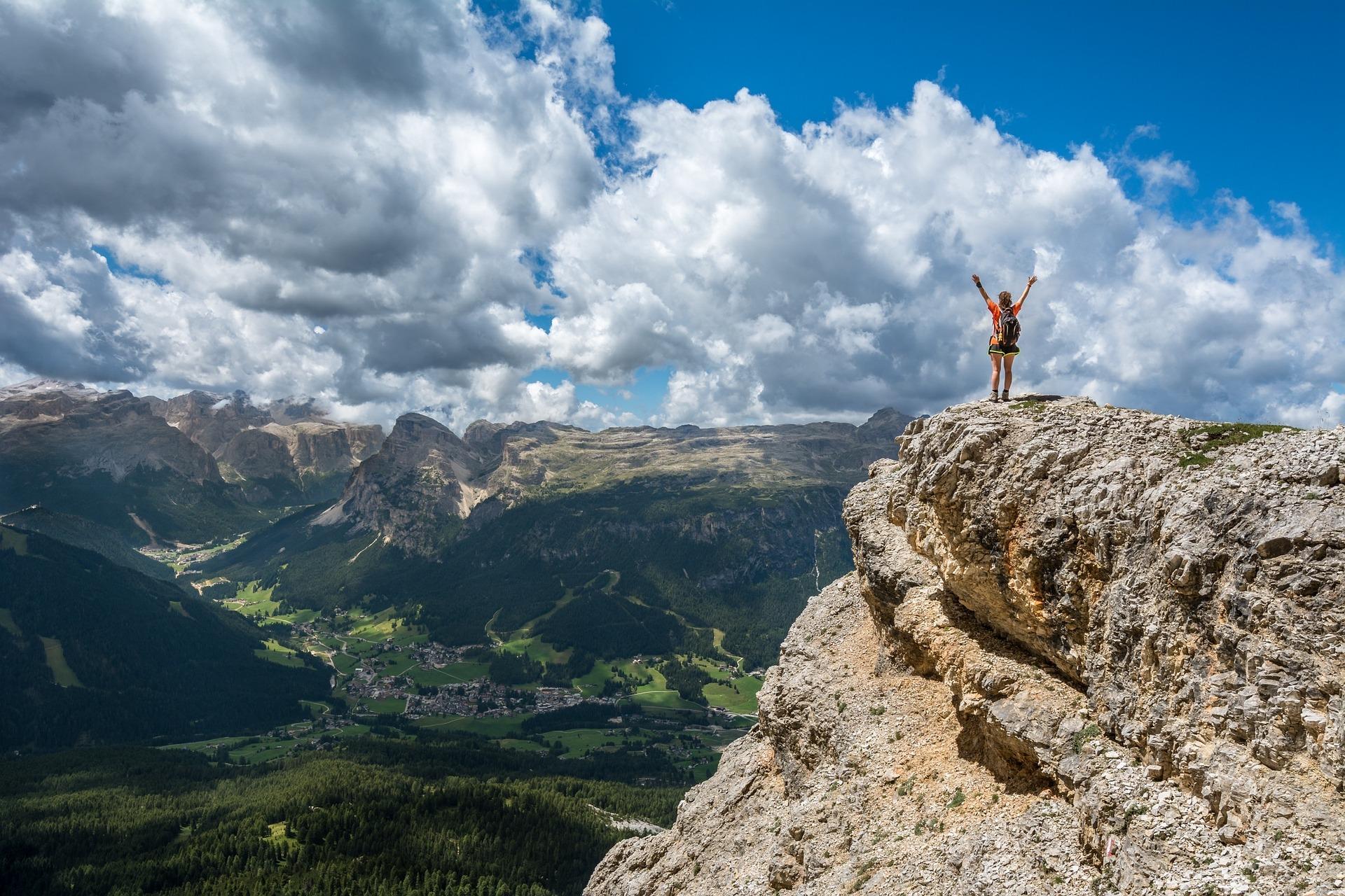 Saviez vous que la préparation mentale peut devenir un véritable atout dans votre vie ?