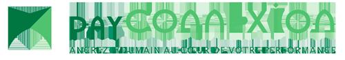 Image logo Dayconnexion