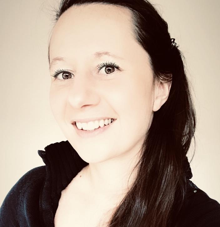 Alexandra Monier
